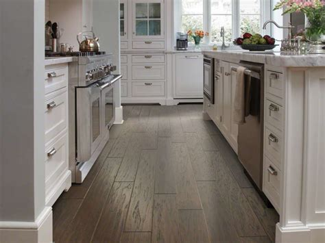 veranda flooring pointe sa477 veranda hardwood flooring wood