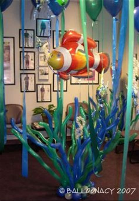 underwater themed decorations 1000 ideas about underwater theme on