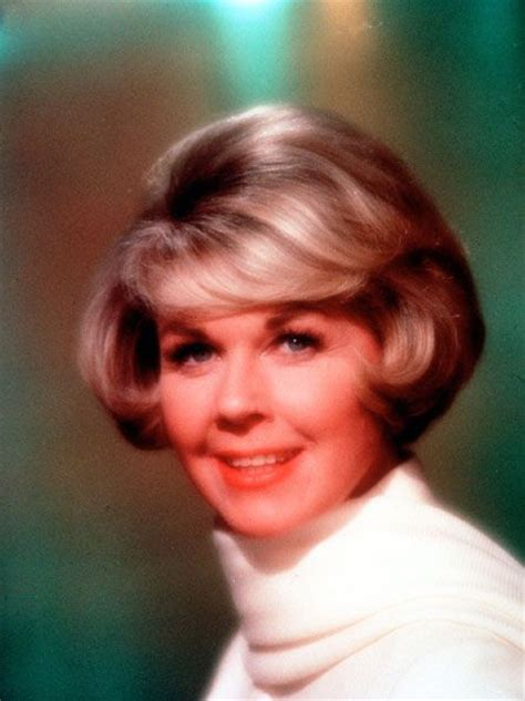 most recent images of doris day 22 best images about doris day photos on pinterest