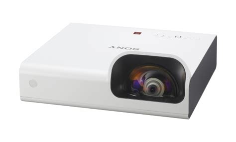 Lcd Projector Sony sony vpl sw225 lcd projector price specification features sony projector on sulekha