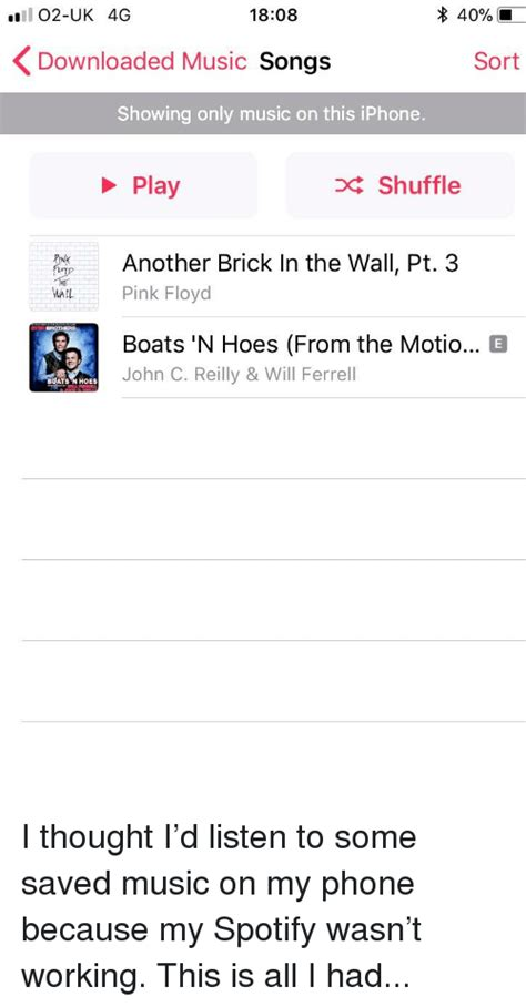 boats and hoes iphone ringtone 25 best memes about boats n hoes boats n hoes memes
