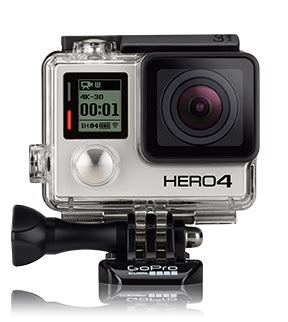 Gopro Everything We Make Giveaway - gopro official website capture share your world