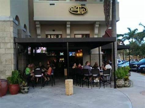 ale house boynton florida miller s ale house picture of boynton florida