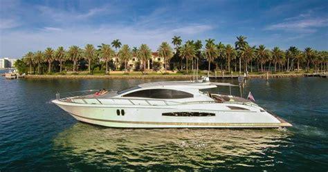 sea isle marina boat rental miami miami boat rentals and yacht charters sailo