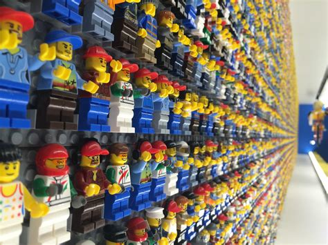 Lego Decool City Series Large Ready legoland hotel opens in winter florida wjct news