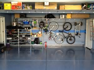 Garage Organization Layout Ideas Lovely Garage Workshop Design 14 Garage Organization
