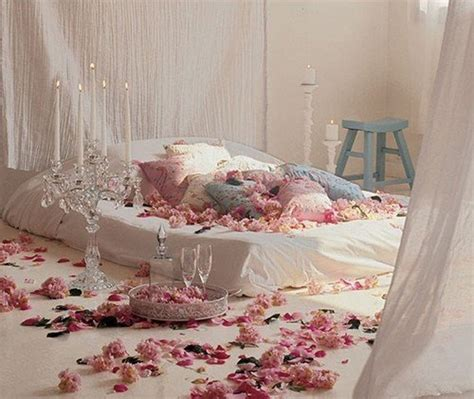 romantic decorations 13 beautiful bedroom decorating ideas for valentine s day digsdigs