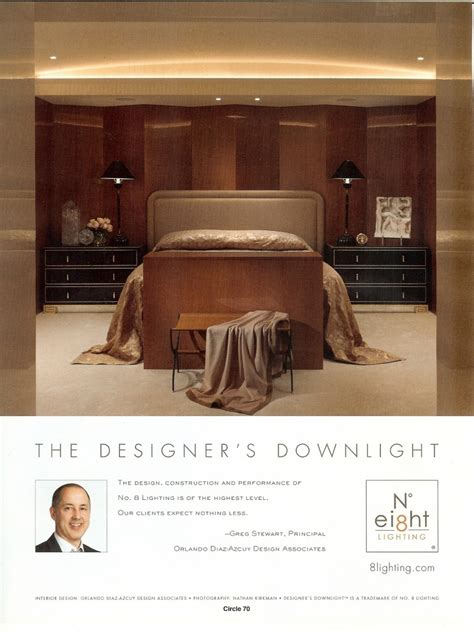 interior design advertising custom cabinetry furniture millwork quot a thing of is a forever quot 415 925