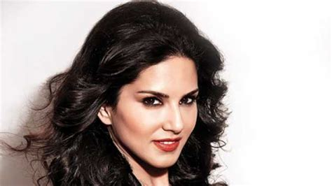 sunny leones life after bollywood sunny leone reveals why surrendered her life s story