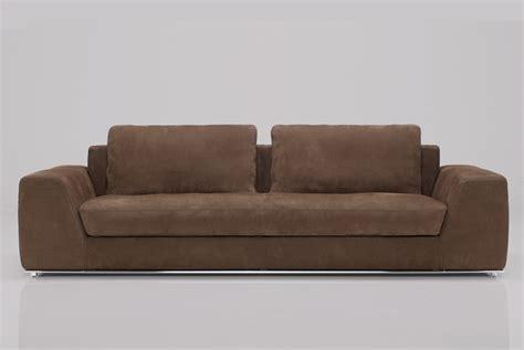napoli divani divano su misura napoli