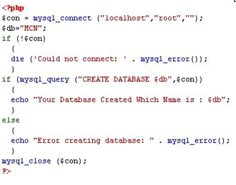 c format date for mysql mysql datetime insert null value