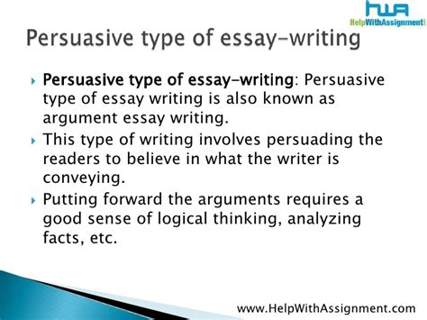 Different Types Of Argumentative Essays by College Essays College Application Essays Different Types Of Argumentative Essays