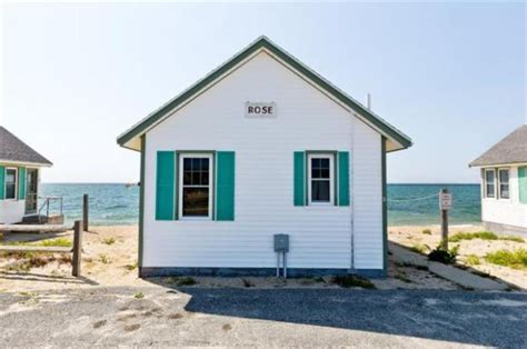 Truro Cottages by Truro Ma Days Cottages Cape Cod Real Estate 3harbors
