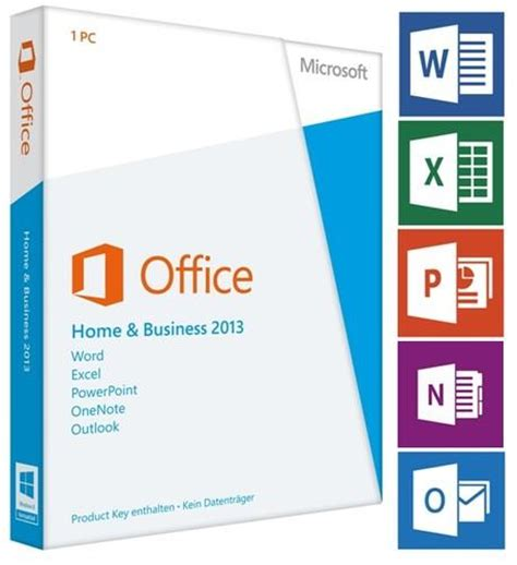 microsoft home and business microsoft office home business 2013 computer elcotrade