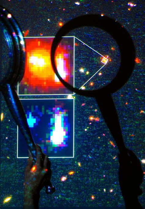 rosetta stone tamu nature s magnifying glass ms raz