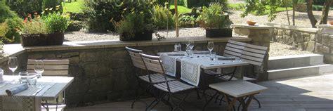 cours cuisine arlon hostellerie du peiffeshof arlon la terrasse