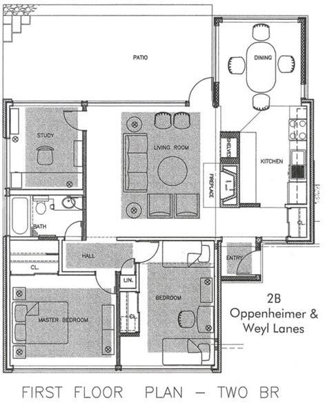 princeton dorm floor plans cus housing apartment floor plans institute for