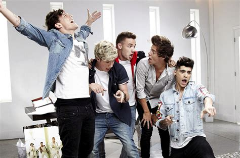 onedirection best song one direction s top 10 billboard hits billboard