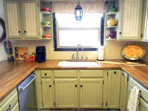olive green kitchen cabinets olive green kitchen cabinets www imgkid com the image