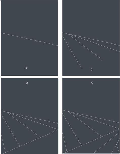 tutorial corel draw x4 membuat spanduk cara membuat desain cover buku dengan coreldraw x4