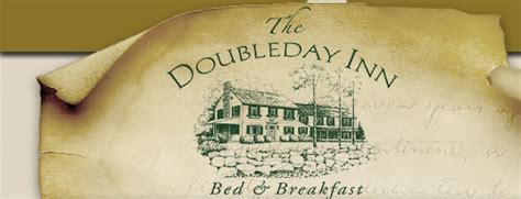 Bed And Breakfast Gettysburg Pa by Gettysburg Battlefield Tours Gettysburg Ghost Tours