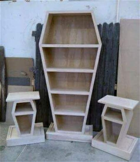 gothic wood furniture bedroom set home design elements 1000 images about furniture diy gothic steunk