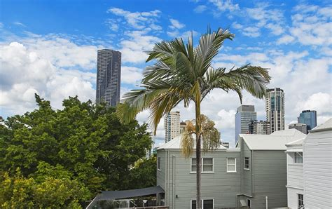 st pauls tce spring hill cosmopolitan estate agents