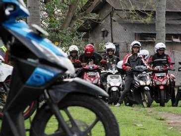 Honda Vario 110cc Tahun 2011 honda siap hadirkan vario injeksi 125 cc oto trendz