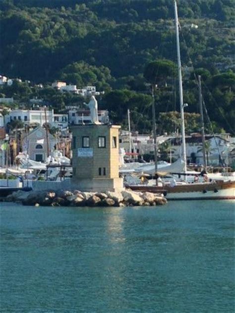 b b ischia porto porto di casamicciola picture of bed and breakfast villa