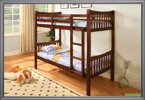 Special Bunk Beds Bu3040 Bunk Bed Ontario Showroom Special 190 Bunk Bed Only