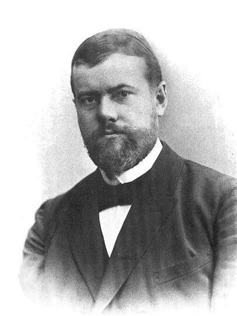 Max Weber Essay by Max Weber Soziologie Und Ethik Essays Im Austria Forum