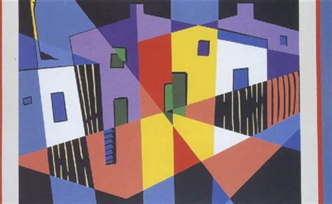 after cubism after colonial cubism by robert rooney on artnet