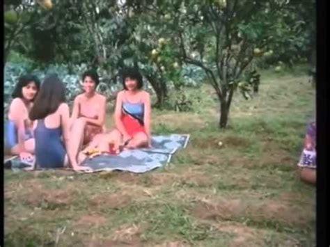 film pengantin remaja vivi samodro aariyono aadiriono film ost utha likumahuwa in pengantin