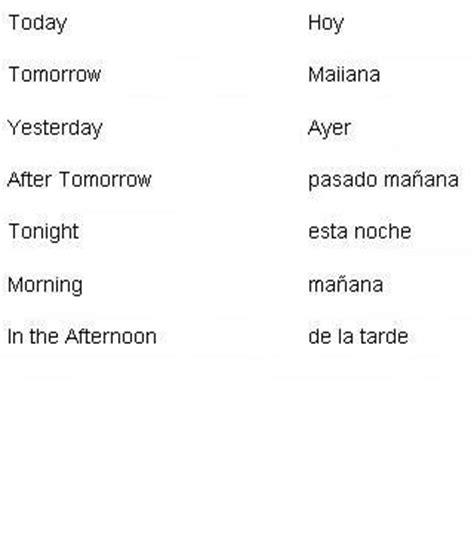 translate the word pattern in spanish google translate the christmas and christmas gifts on