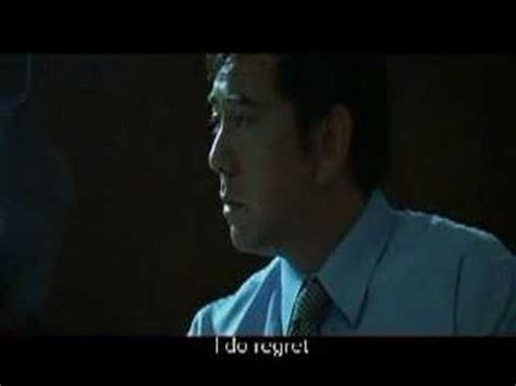 crimes of fashion 2004 trailer hq youtube infernal affairs 2 trailer youtube