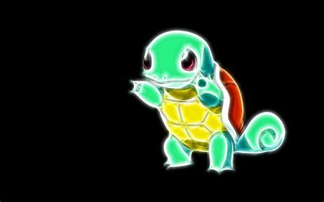 wallpaper for pc pokemon pokemon wallpaper 1194406