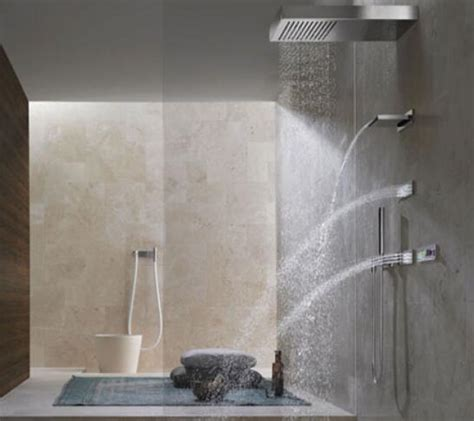 low water pressure in bathroom the best shower head for low water pressure high quality