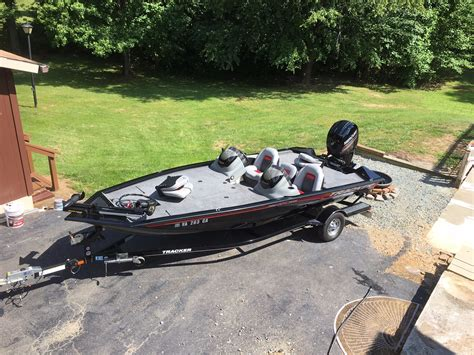 used boat for sale virginia used bass boats for sale in virginia boats