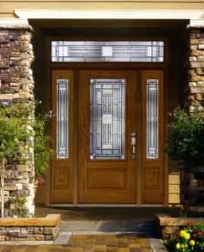 External Front Door Front Entry Doors Interior Exterior Doors Design