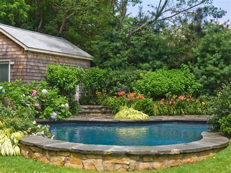 pool maintenance swimming pool maintenance hgtv