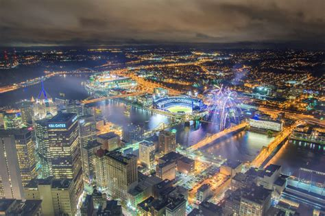 pittsburgh light up schedule your guide to pittsburgh s light up 2014 the 412