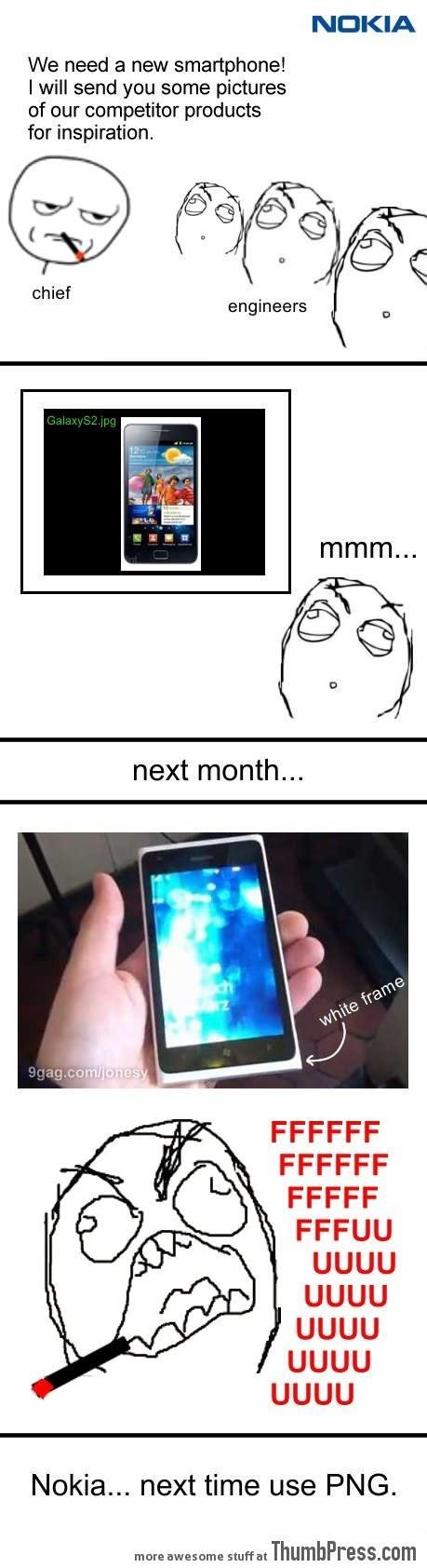 Nokia Lumia Meme - nokia lumia meme 28 images nokia thats my son