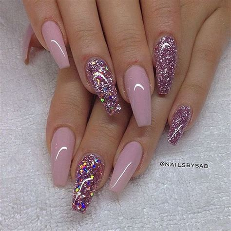 Trendy Nail Designs trendy nail designs to copy right now