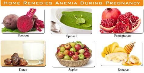 anemic treatment anemia problem during pregnancy causes symptoms treatment