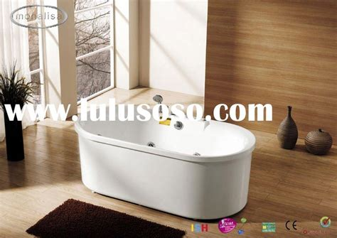 Bathtub Manufacturers Usa by Plastic Bathtub Plastic Bathtub Manufacturers