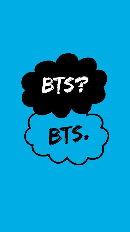 bts logo wallpaper phone bts fire mv wallpaper tumblr