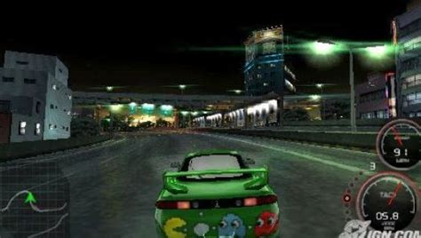 fast and furious game free download download games the fast and the furious manjoe