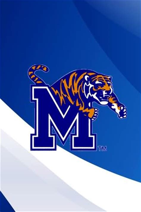 memphis tigers wallpapers gallery