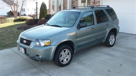 2006 ford escape ford escape 2006 www imgkid the image kid has it