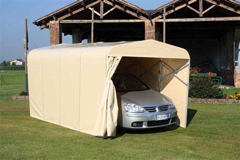 box tunnel auto box tunnel eco il box auto estensibile